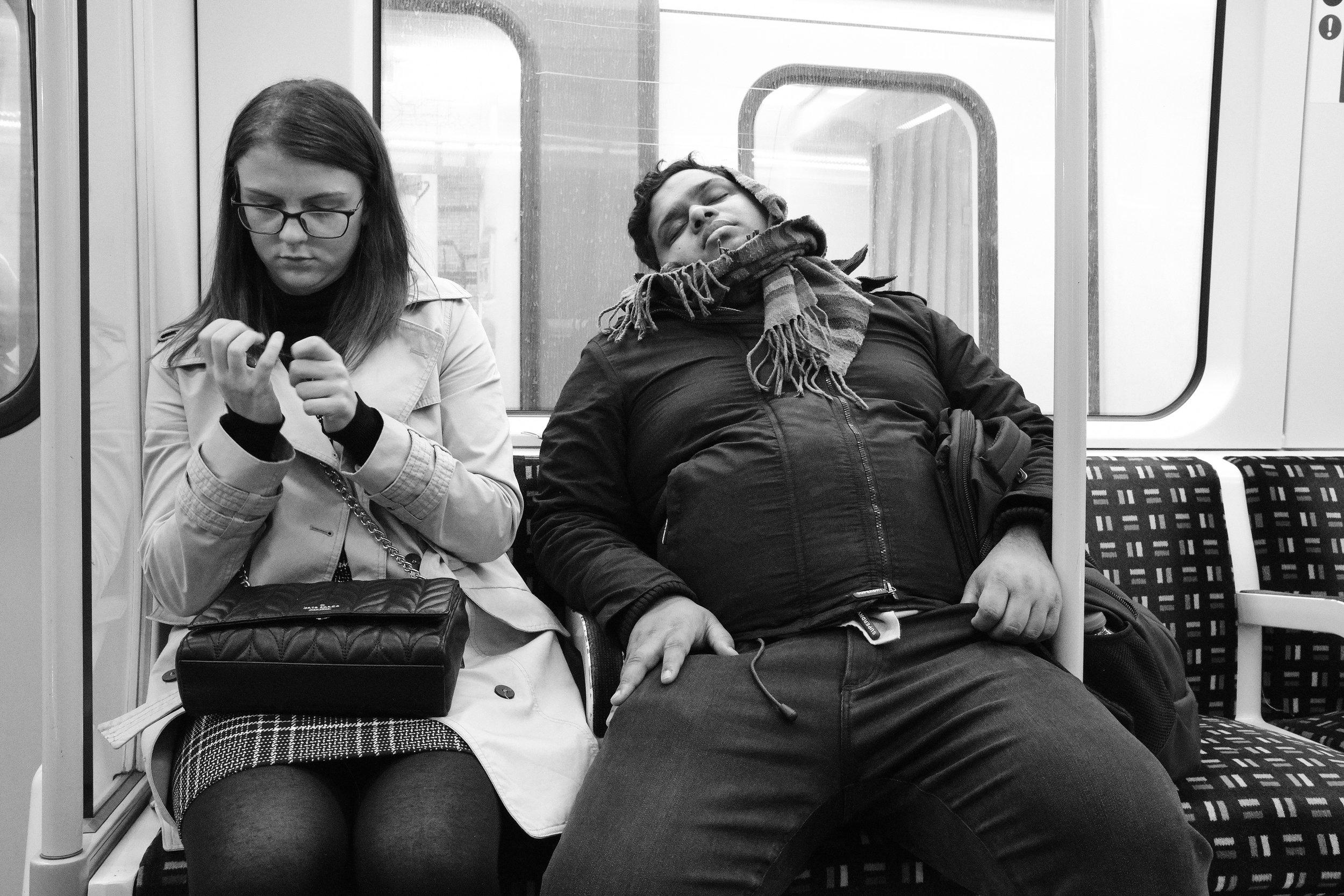 Commuting.jpg