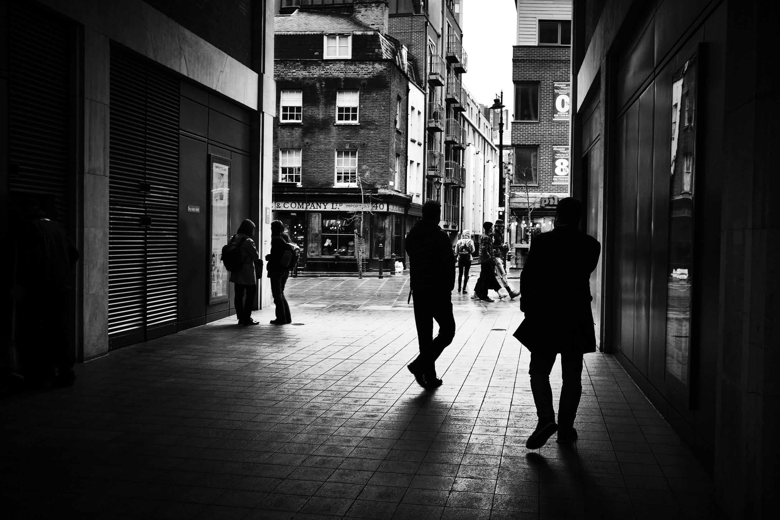 Shadows in the Rain.jpg