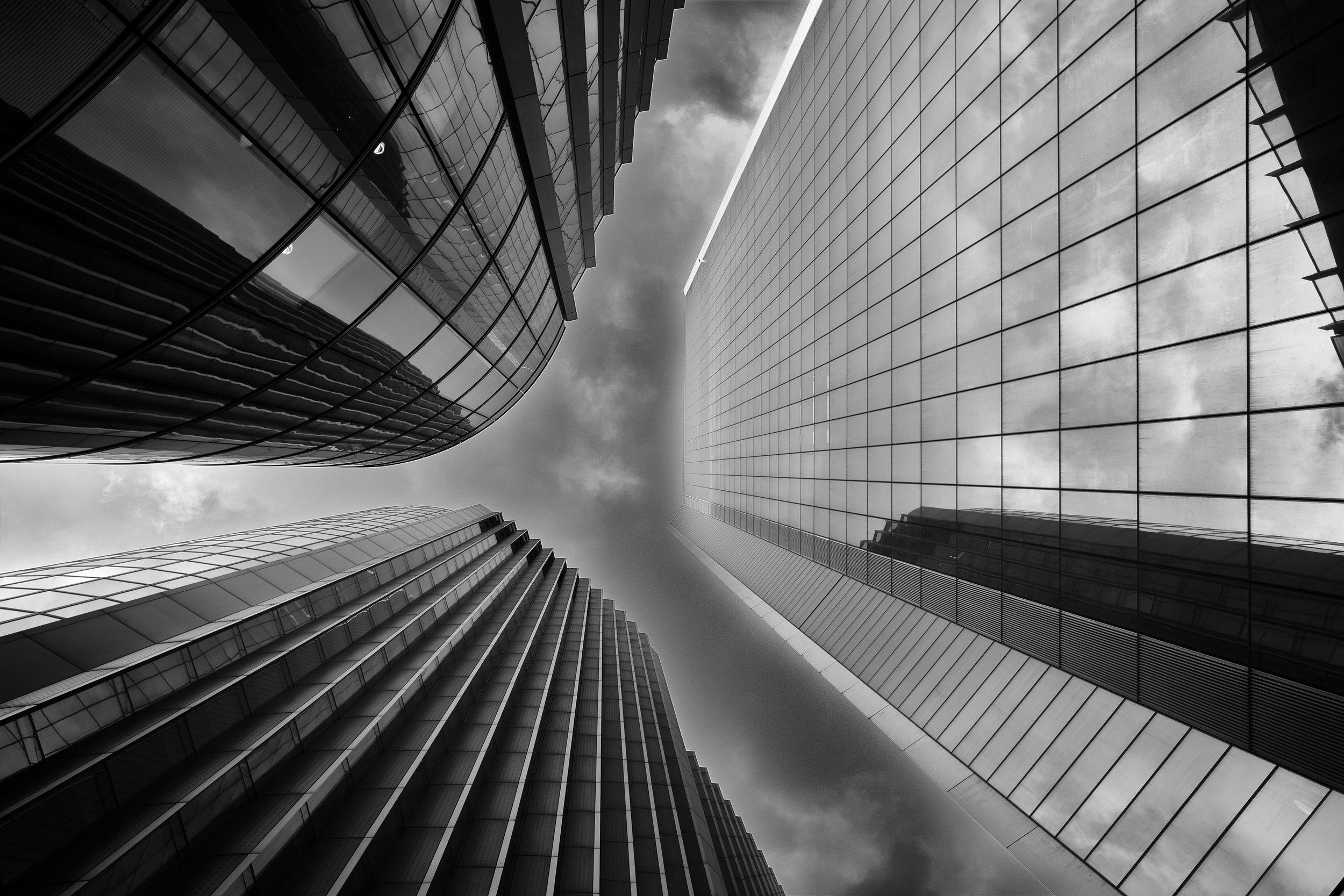 3 Buildings.jpg