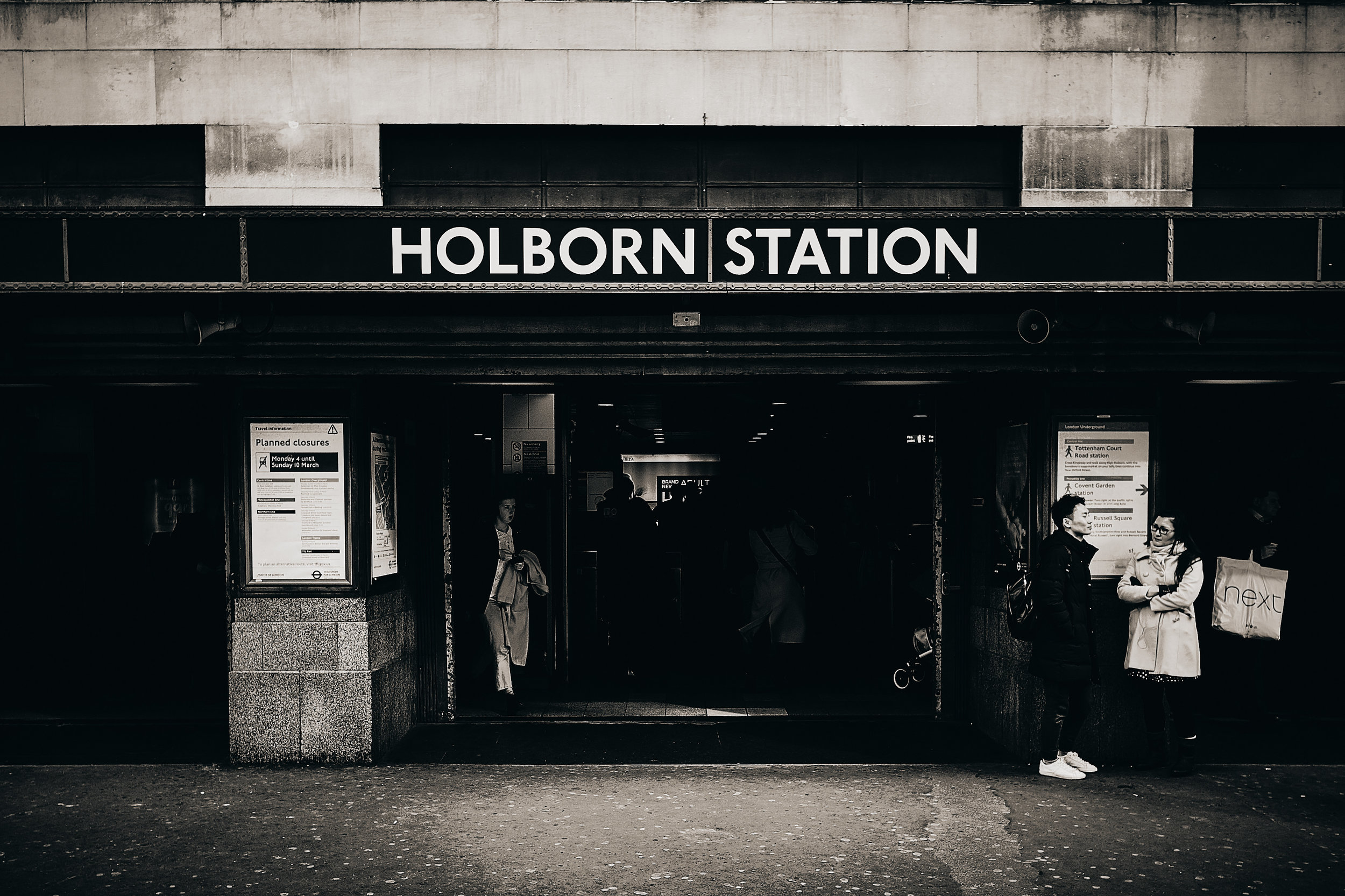 Holborn Station.jpg