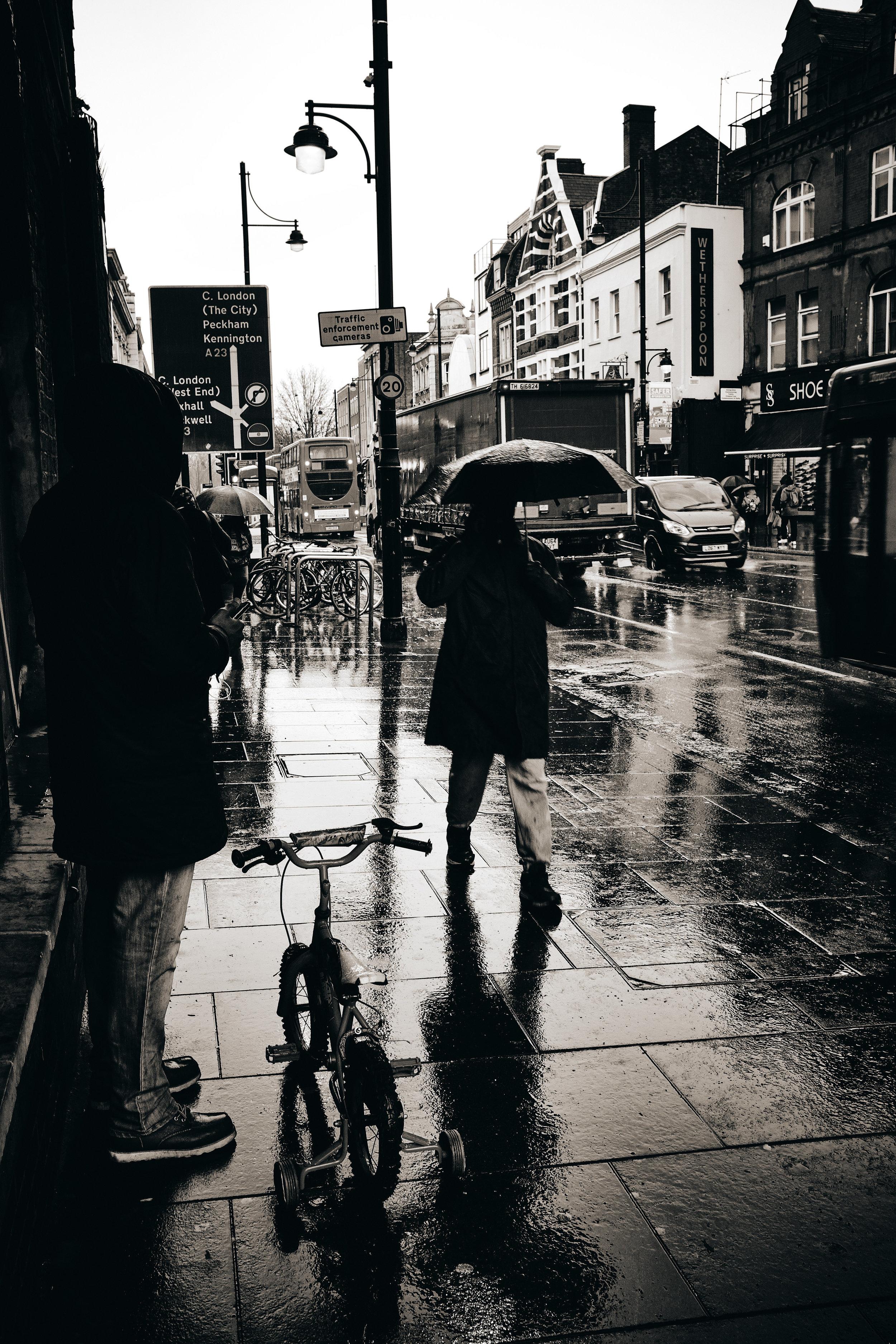 Umbrella and a Bike.jpg