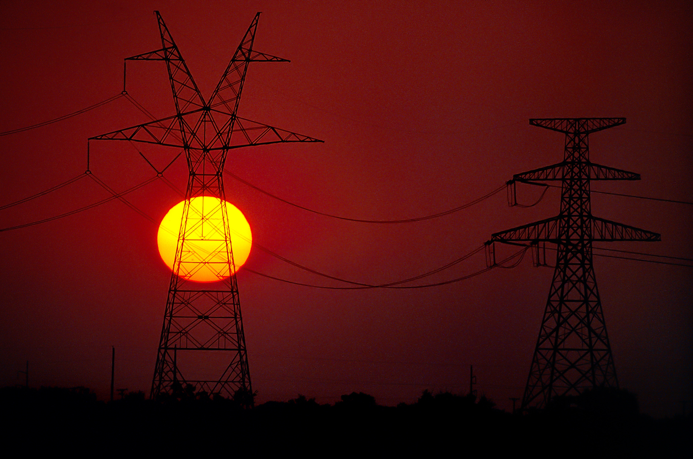 powerline sunset.jpg