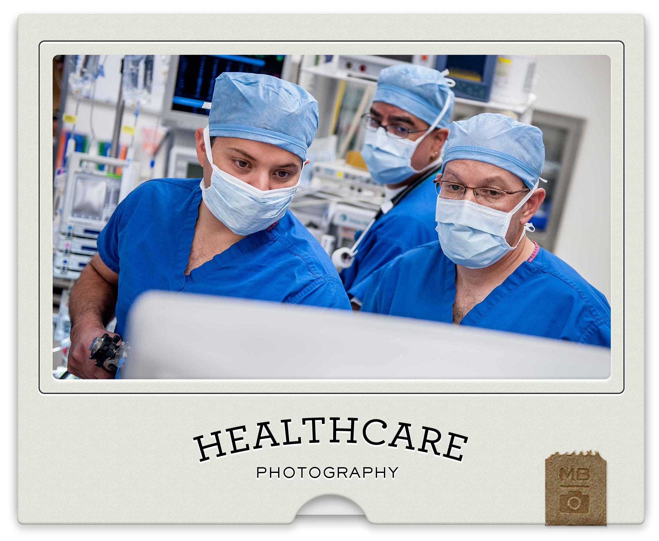 Healthcare-Thumb.jpg