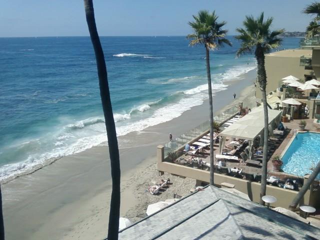 Surf&SandLaguna.jpg