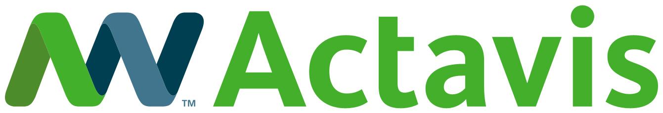 Actavis_h_tm_c.jpg