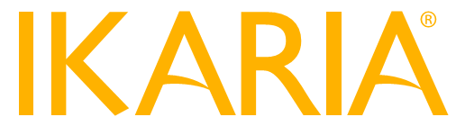 Ikaria Logo.PNG