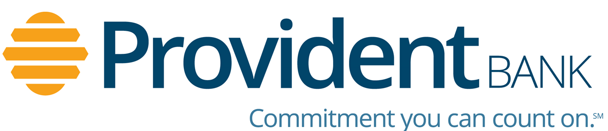 Provident Logo.PNG