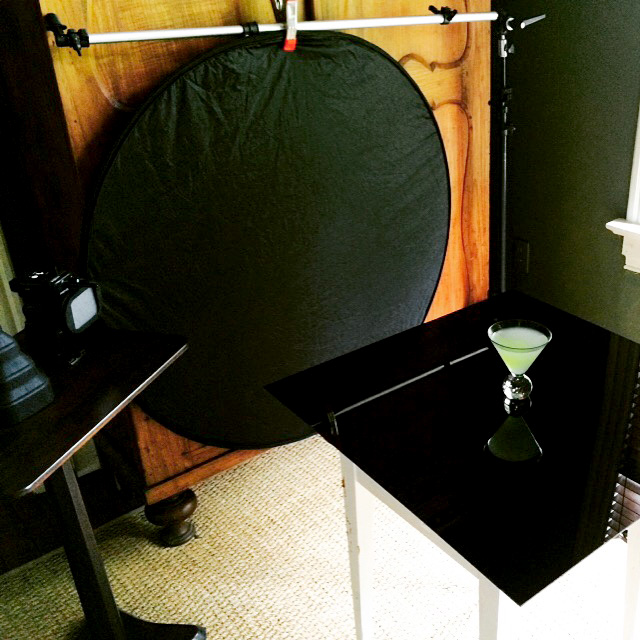 P. Allen Smith. Bonnie Plants.Day of Drinkswww.kesphoto.com