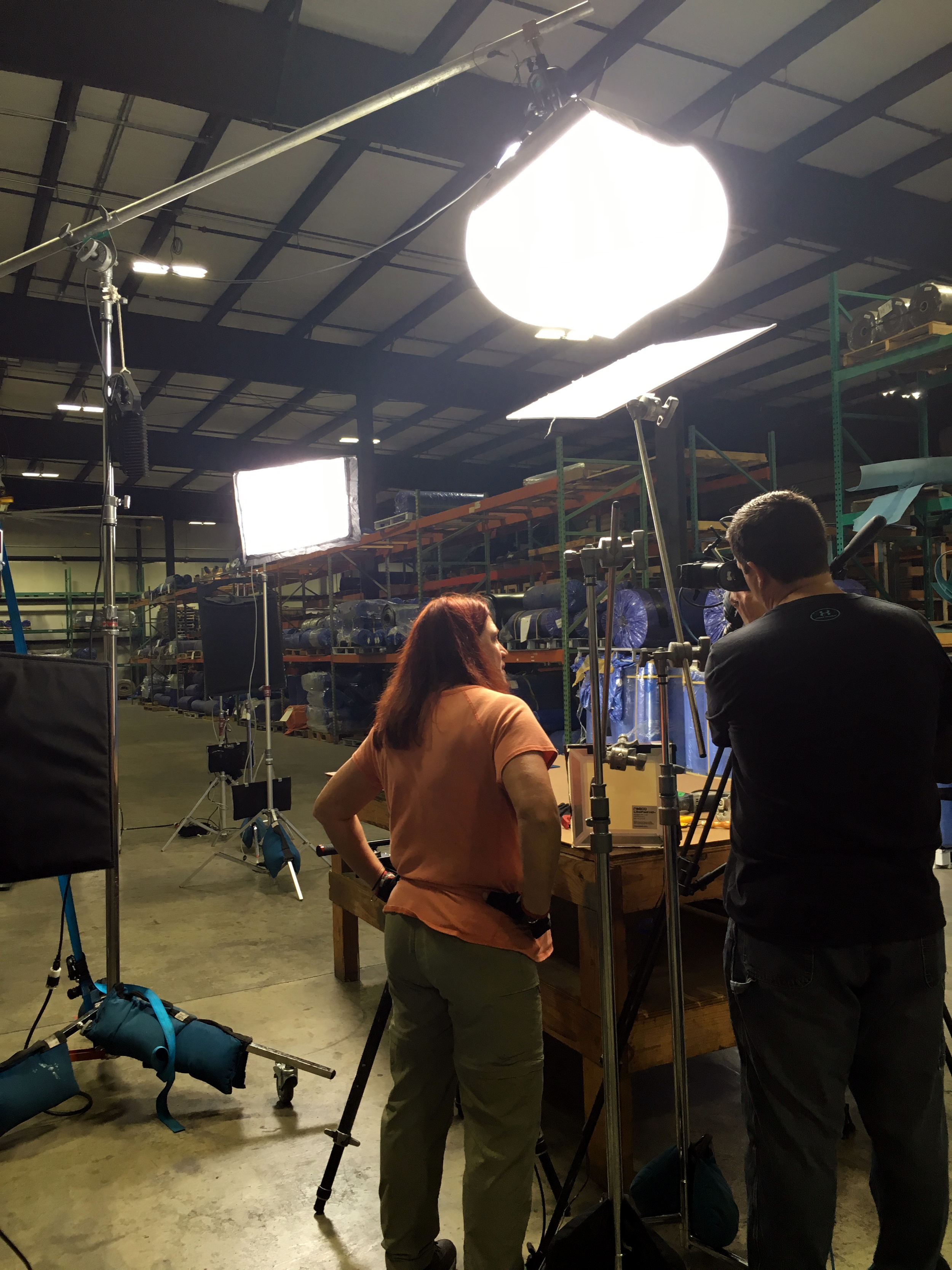 Little Rock Arkansas Video Production3.JPG