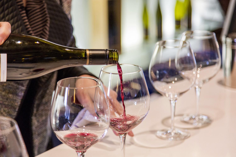 Otago_Wine_2.JPG
