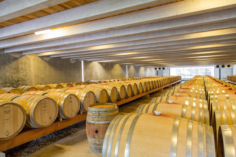 Otago_Wine_1.JPG