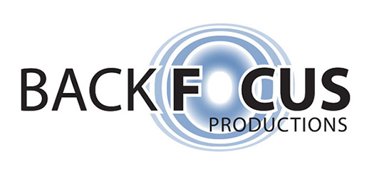 backfocusBLACK.jpg