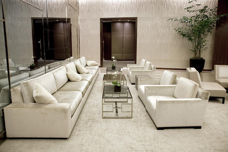 Interiors_Design_Residential_2.JPG
