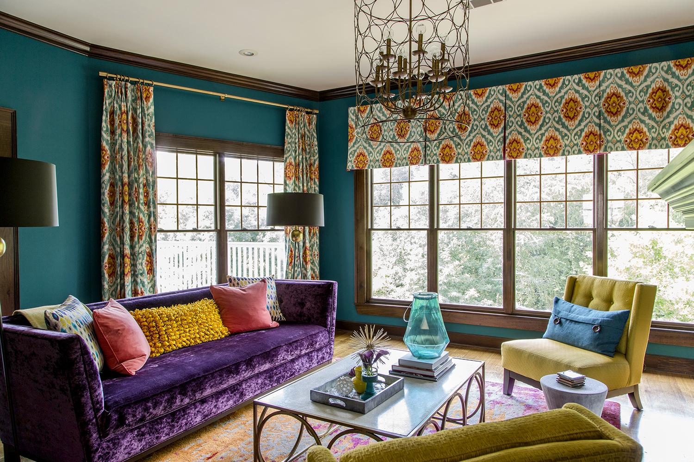 Interiors_Design_Residential_1.JPG