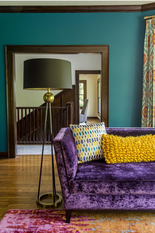 Interiors_Design_Residential_9.JPG