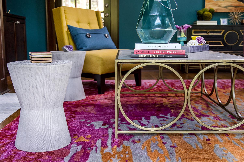 Interiors_Design_Residential_10.JPG