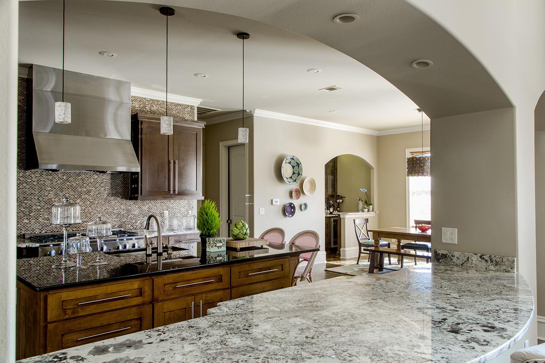 Interiors_Design_Residential_15.JPG