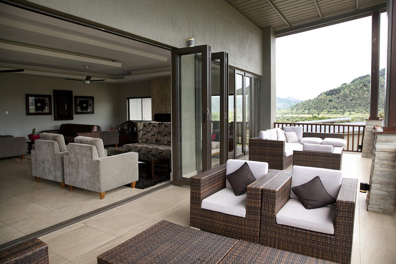 Interiors_Design_Residential_25.JPG