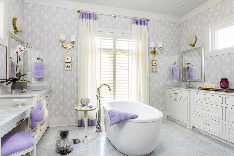 residential-design-interiors-master-bath.JPG
