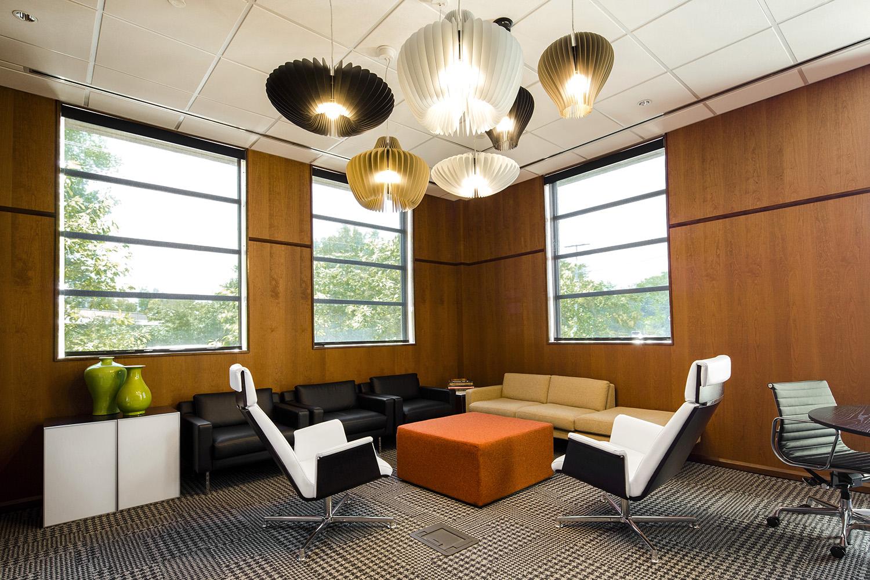 architectural-design-interiors-orange-black-cromwell-little-rock-1.JPG