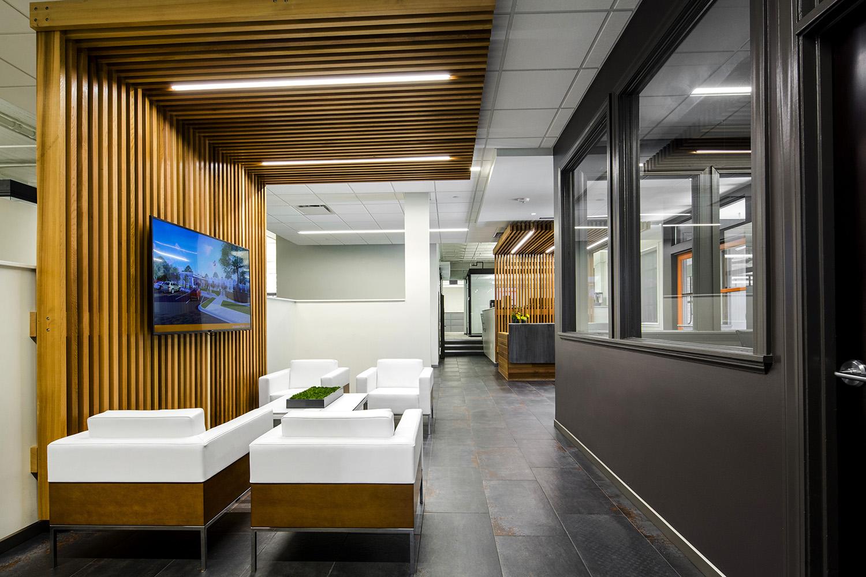 architectural-design-interiors-orange-black-cromwell-little-rock-2.JPG