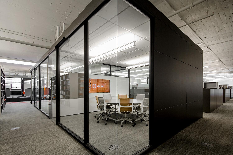 architectural-design-interiors-orange-black-cromwell-little-rock-3.JPG