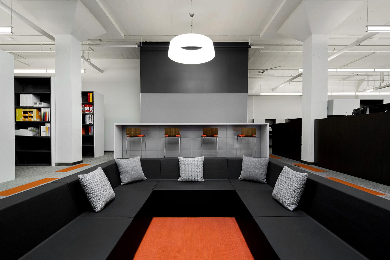 architectural-design-interiors-orange-black-cromwell-little-rock-5.JPG