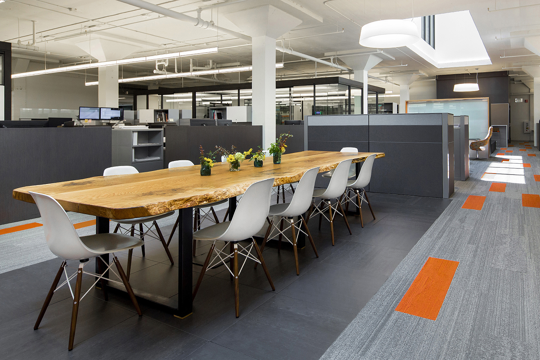 architectural-design-interiors-orange-black-cromwell-little-rock-7.JPG