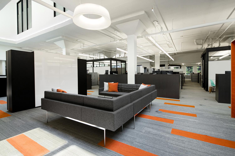 architectural-design-interiors-orange-black-cromwell-little-rock-8.JPG