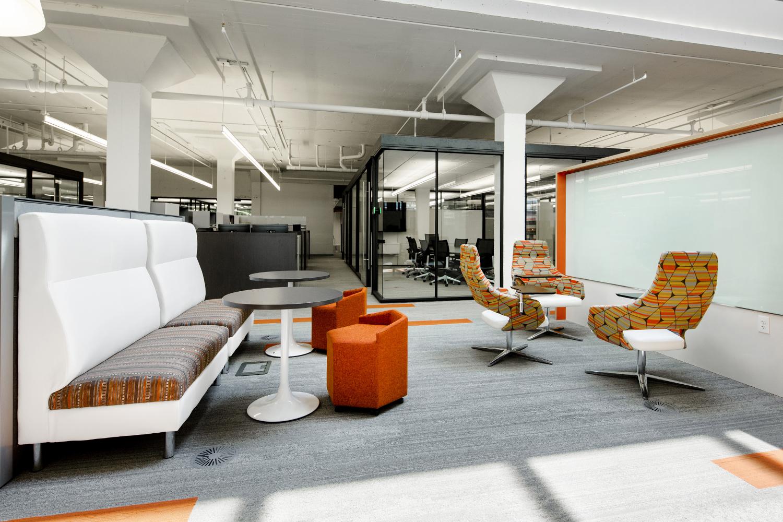 architectural-design-interiors-orange-black-cromwell-little-rock-6.JPG