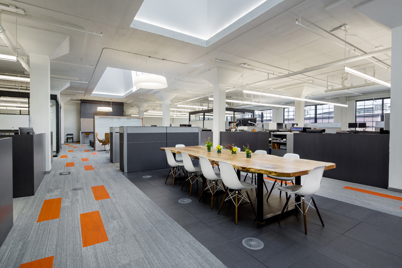 architectural-design-interiors-orange-black-cromwell-little-rock-11.JPG