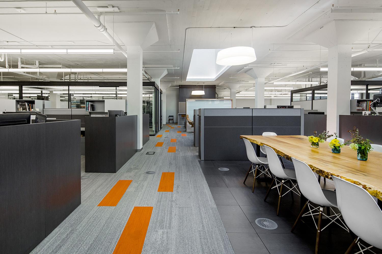 architectural-design-interiors-orange-black-cromwell-little-rock-13.JPG