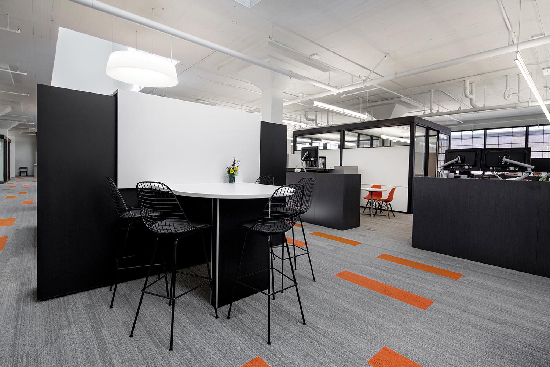 architectural-design-interiors-orange-black-cromwell-little-rock-12.JPG