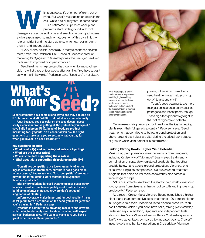 agriculture farming magazine2.jpg