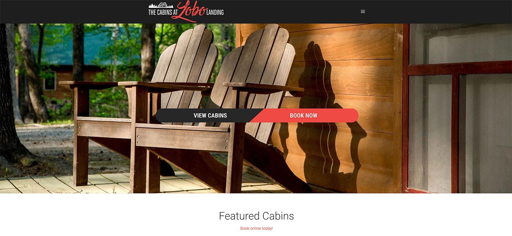 cabins lobo landing website.jpg