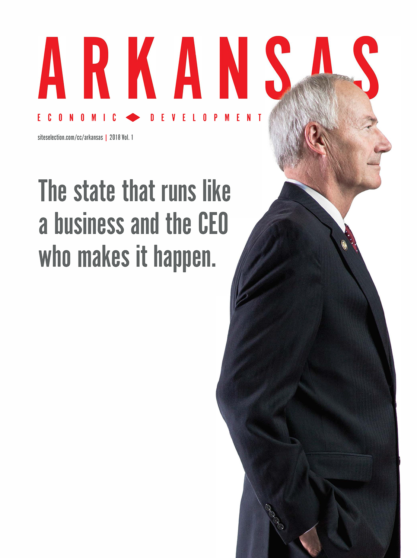 Arkansas governor.jpg