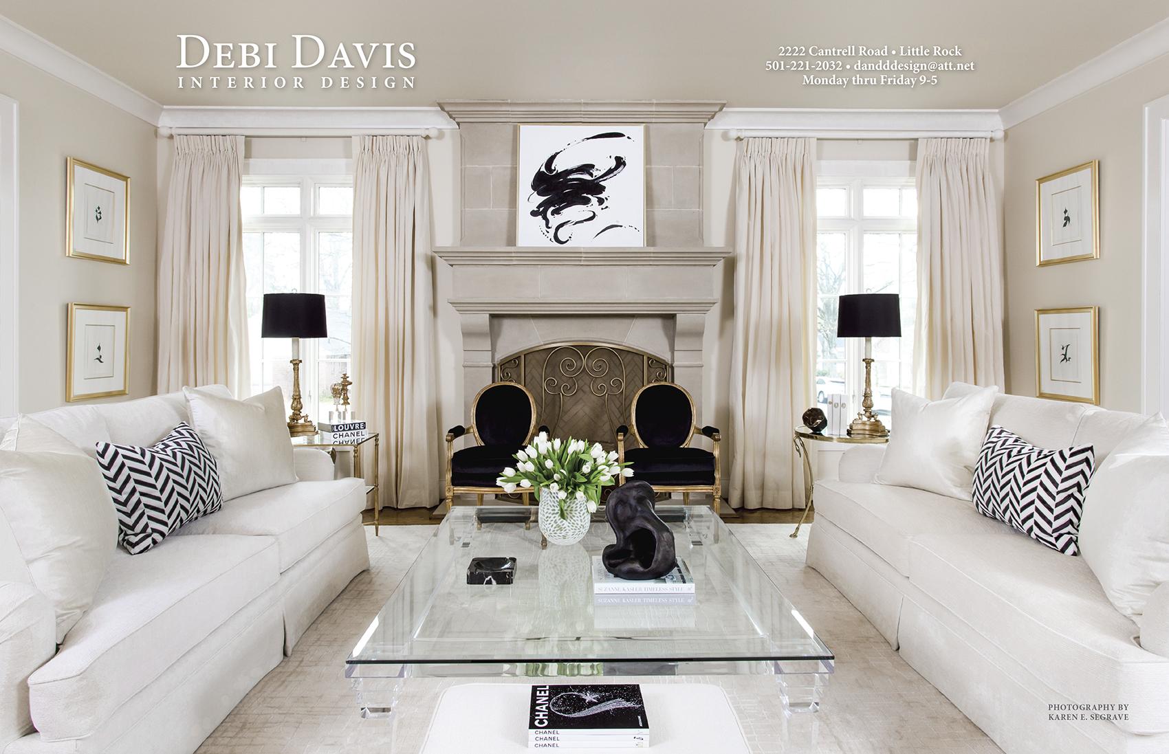 interior design black and white urban.jpg