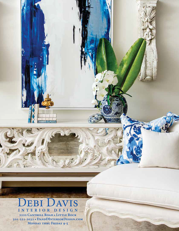 interior design blue white traditional.jpg