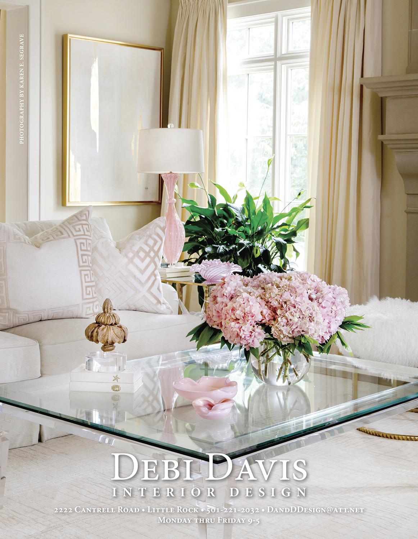 interior design blush cream.jpg