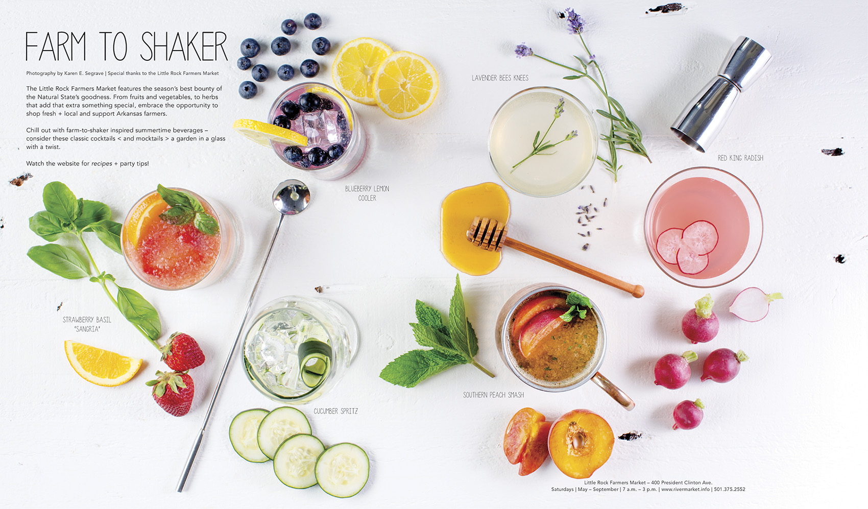 summer drinks coctails.jpg