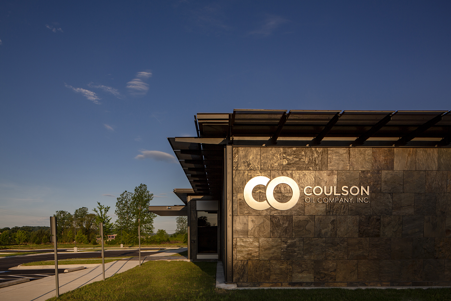architectural-commercial-exteriors-coulson-oil4.JPG