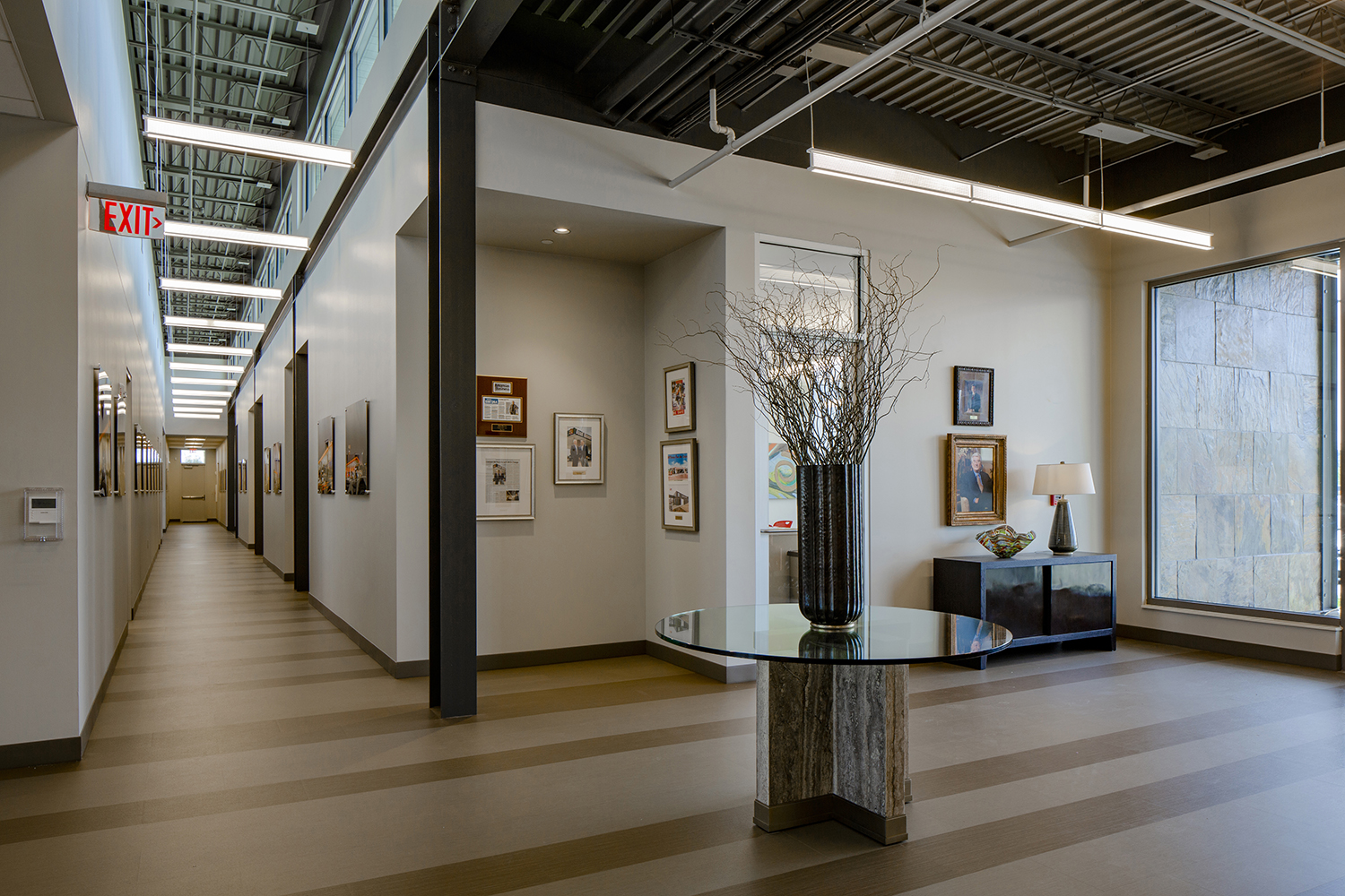 architectural-commercial-interiors-coulson-oil19.JPG