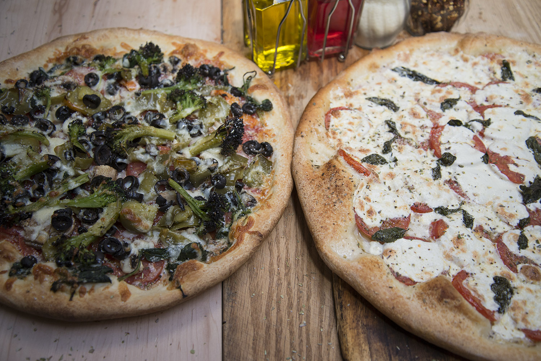 jimmies-pizza-west-hartford-ct.jpg