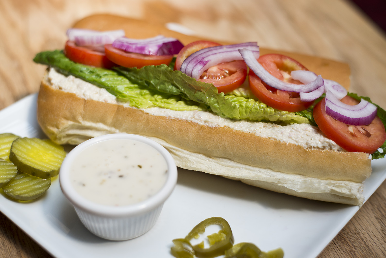 tuna-sandwich-jimmie's-pizza.jpg