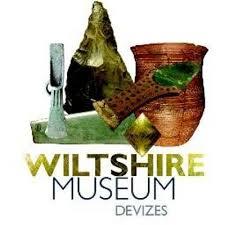 Wiltshire Museum.jpg