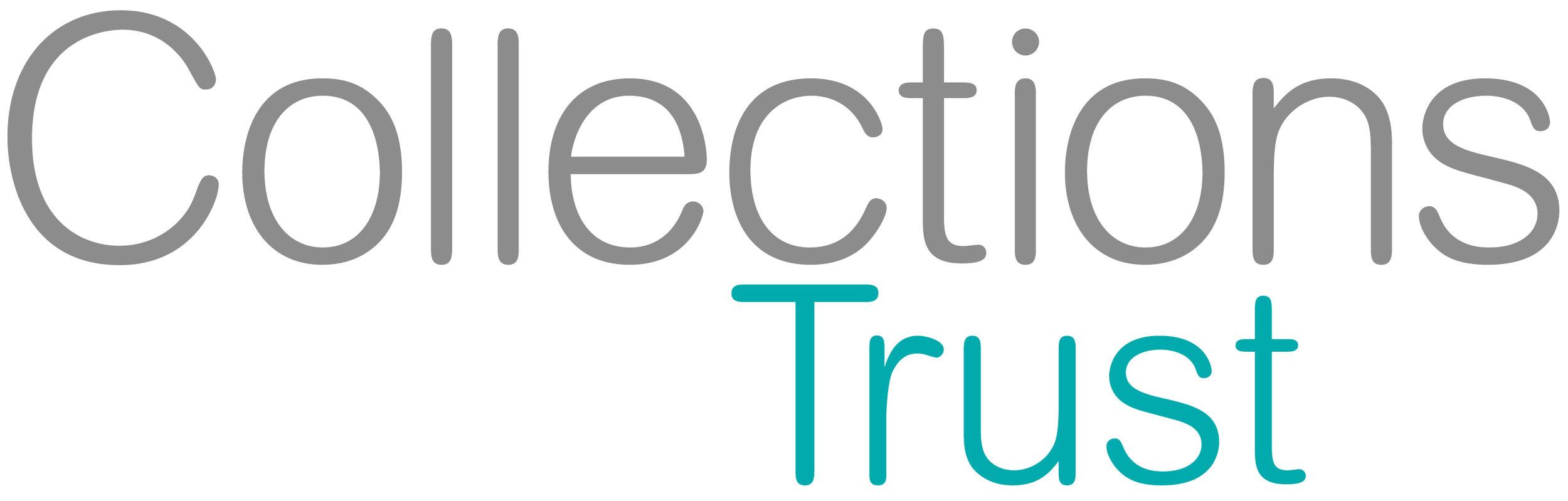 Collections_Trust_logo.jpg