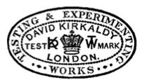 Kirkaldy Testing Stamp.png
