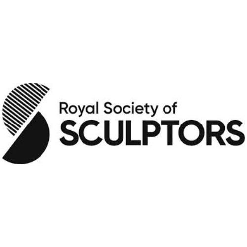 Royal Society of Sculptors, Membership consultation and review   Working closely with the Chief Executive and Board of the the Royal Society of Sculptors we carried out the first membership consultation in the organisation's 113 year history. This broad consultation helped them to identify and meet the needs of their members, leading to a series of developments so that the organisation can better support and represent its members, promote sculptor to a broader audience, and engage in new and innovative activities.