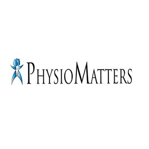 PhysioMatters-100-e1500471454783.jpg