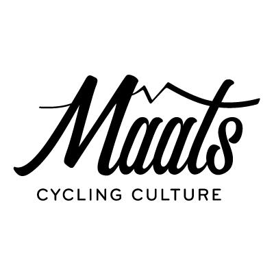 maats_logo.jpg
